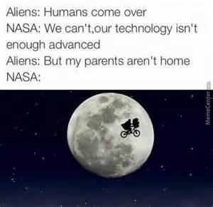 t home a twist on the quot my parents aren t home quot meme by