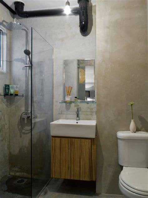 hdb bathtub singapore hdb bathtub singapore 28 images hdb bto 4 room at