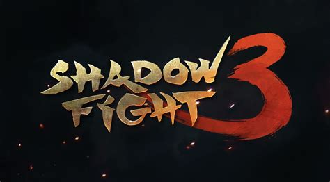 shadow fight 3 punches xbox one in the next year