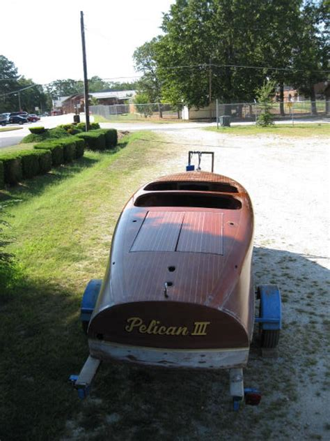 how many boat fenders do i need what is it aboot canadians and their bumpers classic