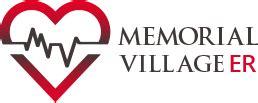 24 hour emergency room care   memorial er in houston, tx