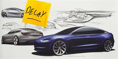 tesla cars in india tesla may not launch electric car in india in 2017
