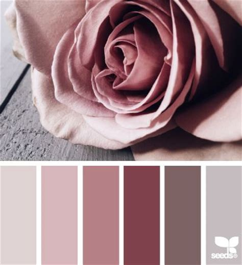 25 best ideas about dusty color on blush bridesmaid dress colours dusty