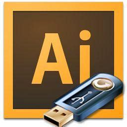adobe illustrator cs6 portable free download full version download video aula adobe illustrator cs6