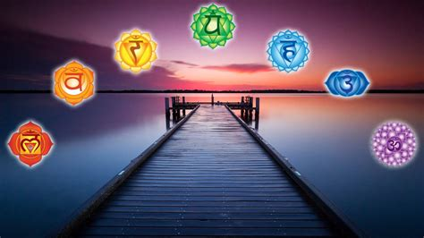 emociones  pueden bloquear los chakras
