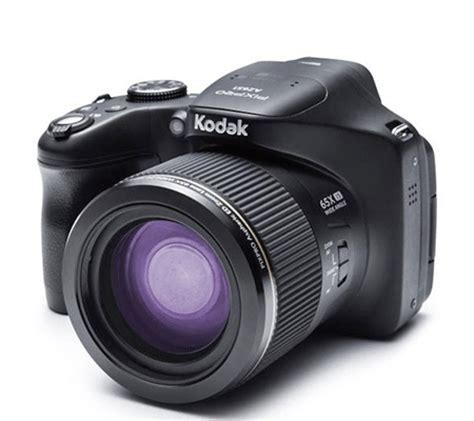 kodak repair kodak pixpro az651 repair canon and sony camcorder and