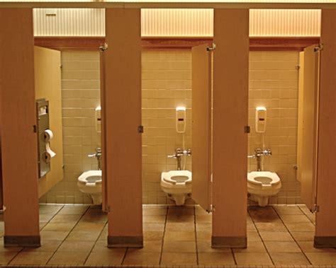 dimensions of a bathroom stall bathroom stall dimensions consider bathroom stall dimensions