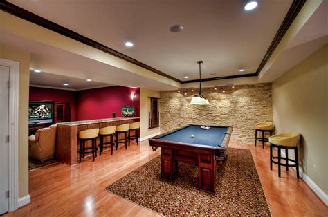 lighting ideas for basement top basement remodeling ideas and trends for 2014 2015