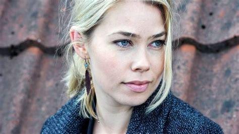 game of thrones danish actress yummy danish actress birgitte hjort s 248 rensen known from