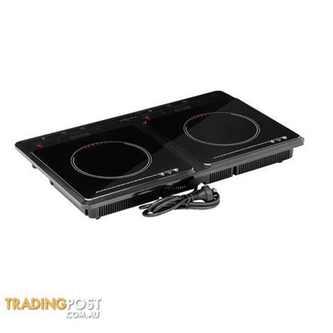 portable ceramic cooktop portable electric induction cooktop kitchen stove ceramic