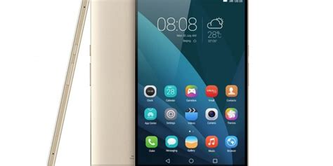 Tablet Huawei Terbaru tablet terbaru huawei mediapad m2 meluncur juni 2015 dimensidata it and gadget review