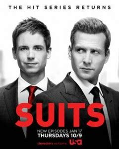 Tv Contests And Giveaways - suits season 2 5 premiere contest and giveaway series tv