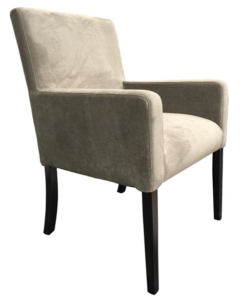 Dining Chairs Au Melbourne Carver Dining Chair Mabarrack Furniture Factory Adelaide South Australia