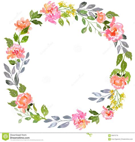 template for flower arrangement card floral invitation templates cloudinvitation