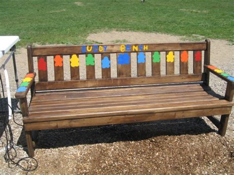 primary school benches primary school benches 28 images primary school