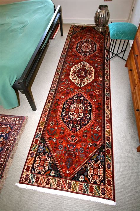 choosing a rug how to choose an oriental rug size catalina rug