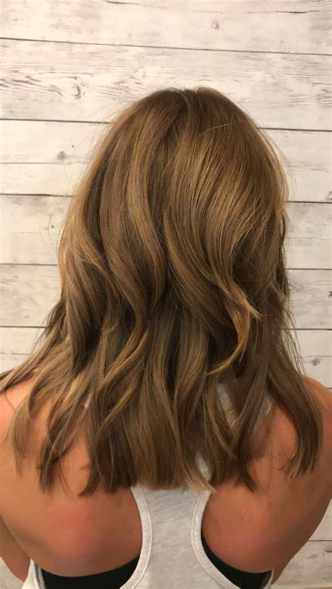 black hair stylist in knoxville tn 273 best styles and color by brittany images on pinterest