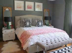 25 best ideas about bedroom on