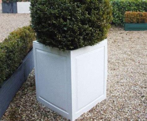 chelsea planters livingreen design esi external works
