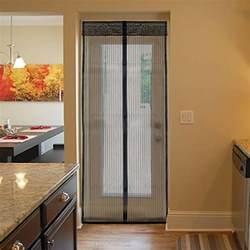 home depot magnetic screen door magnetic screen door tanga