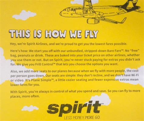 did spirit airlines get carried away with carry on fees spirit airlines review why i ll never fly spirit again