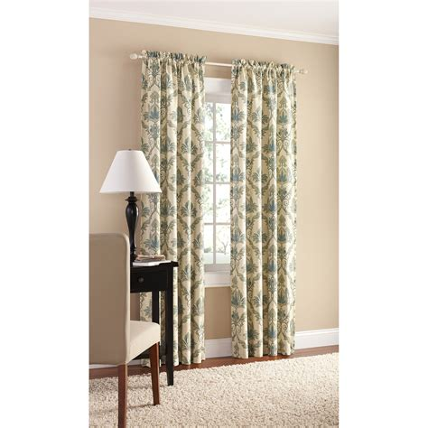 turquoise tab top curtains velvet drapes turquoise tab top velvet curtain drape