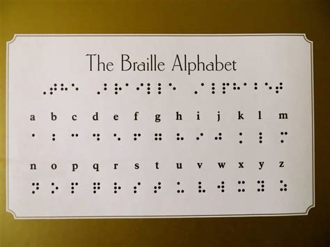 how to make braille cards and helen helen keller booklist and activities
