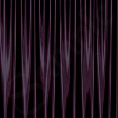 Fancy Window Curtains Second Life Marketplace Satin Drapes Curtains 6 Full
