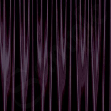 curtains texture black imvu curtain textures related keywords black imvu
