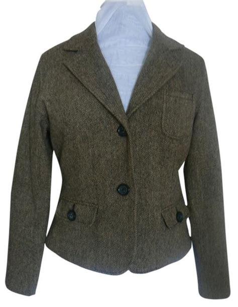 Jaket Outdoor Eddie Bauers Original 1 eddie bauer beige black herringbone s activewear