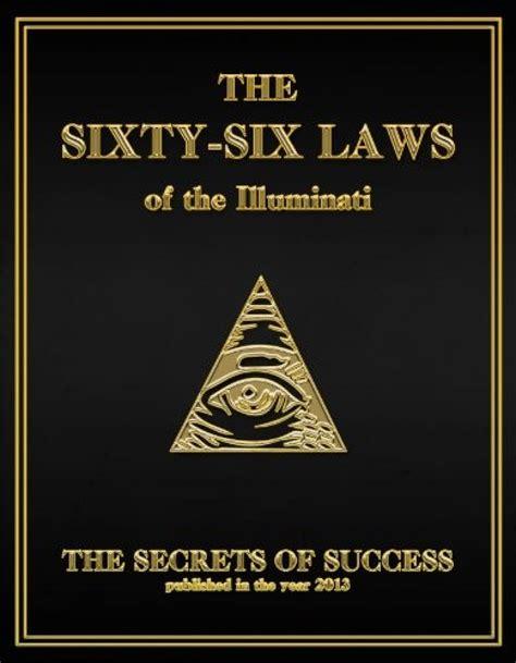 illuminati pdf 27780079106 eric masonic lodge symbols education
