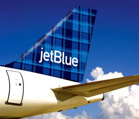 Jetblue Deal Calendar Jet Blue Sale 29 Flights From Sfo For Leap Day Funcheap