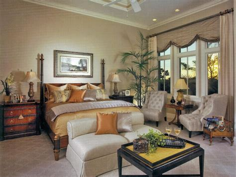 tropical bedrooms tropical bedroom photos hgtv