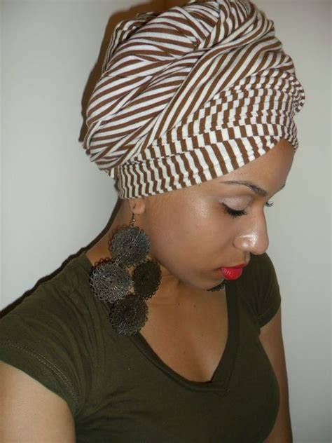 tutorial turban bandana head wraps wraps and turban tutorial on pinterest