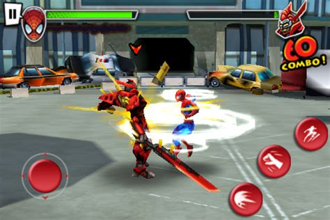 ultimate spider apk total hd 1 0 1 for nokia n8 smartphones