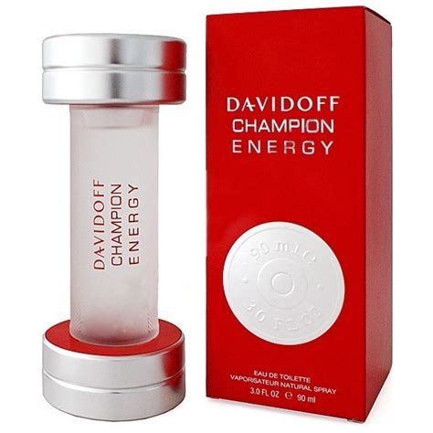 Davidoff Parfum Original Chion Energy Edt 90ml davidoff chion energy 90ml edt original perfume malaysia