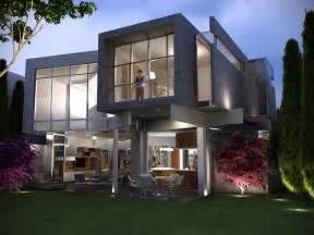 contemporary exterior elevations joy studio design