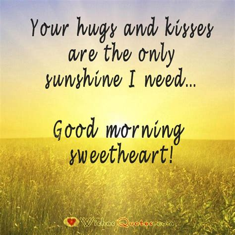 25 best ideas about morning message for on