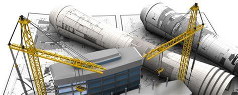 msc in civil engineering overview