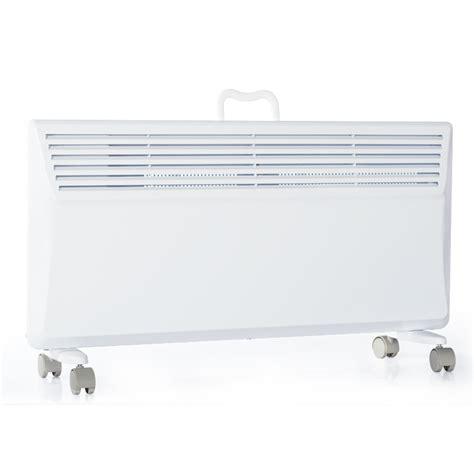 European Heaters European Style Buy Room Electric Convector Heater 2kw