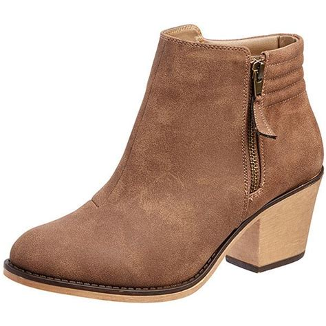 brown boots 25 best ideas about brown boots on