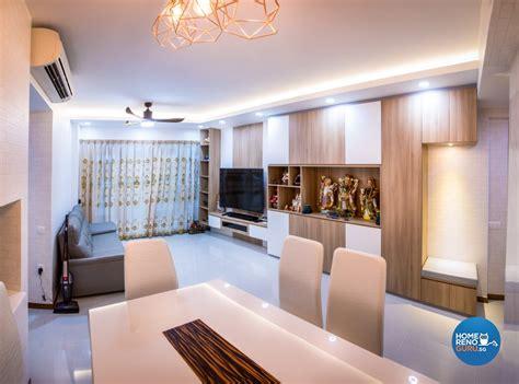 design home interiors ltd margate condominium homerenoguru