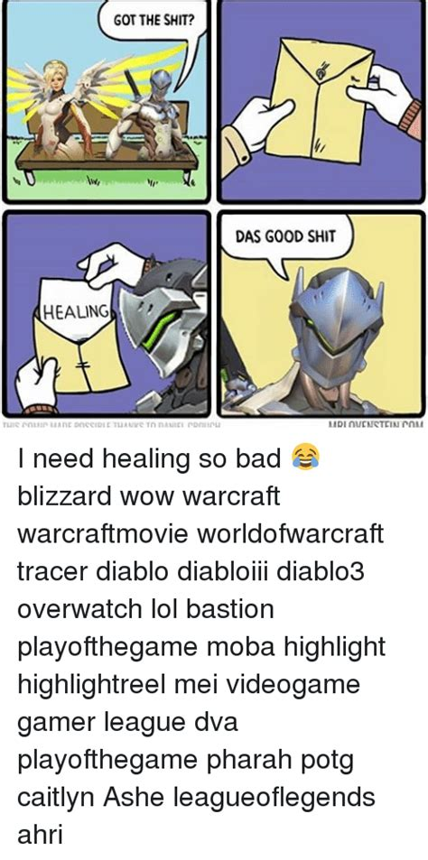 funny i need healing memes of 2017 on sizzle