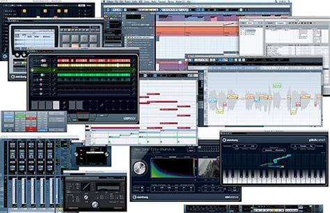 cubase tutorial drum and bass v i p drum bass live your music