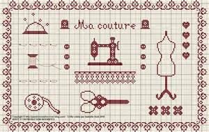 Suarez Grille Gratuite by Album Mes Grilles Gratuites 2010 Creative