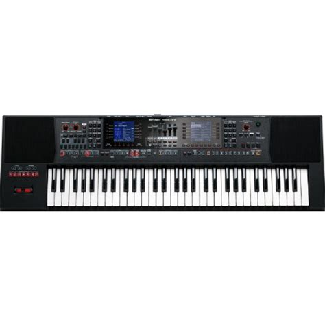Keyboard Roland Ea7 roland ea7 expandable arranger roland ea7 roland e a7 at promenade