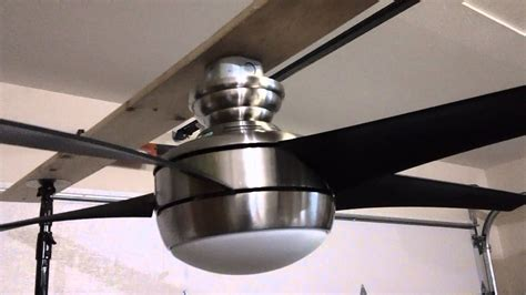 hton bay ceiling fan led light what size are ceiling fan bulbs 28 images ceiling