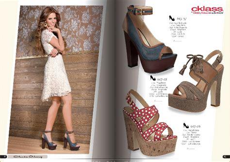 zapatos de moda en macys cat 225 logo cklass oto 241 o invierno 2012 nuevo precio exclusivo