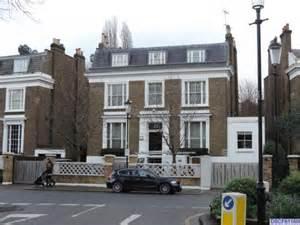 haus simeon simon cowell s house in united kingdom