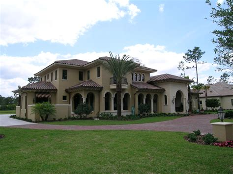 orlando luxury homes sales on the rise